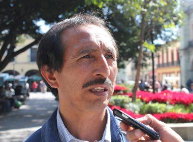 Marcelino Coache Verano