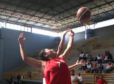 Disciplinas como el basquetbol han dado la cara por Oaxaca de manera propia.