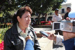 Reyna Fabian Juárez