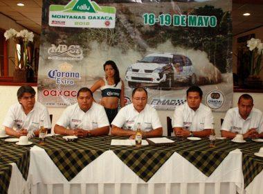 El comité organizador presentó en rueda de prensa los detalles