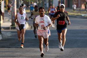 La justa reunirá a corredores de varias categorías.