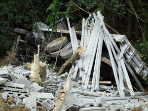 Habitantes de los Chimalapas dispuestos a la autodefensa de su territorio