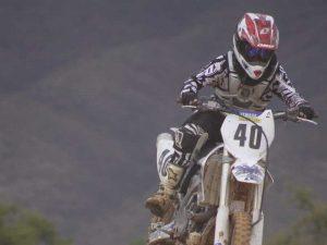 La competencia de motocross tendrá una atractiva bolsa de premiación que asciende a 35 mil pesos