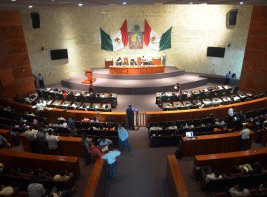 Cámara de Diputados, LXI Legislatura
