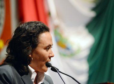 Martha Patricia Campos Orozco
