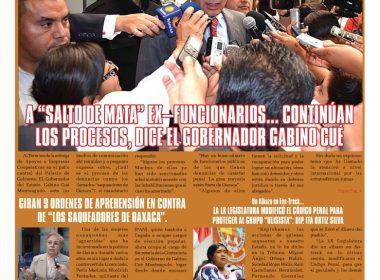 Periodico Tucán