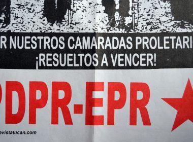Foto: Archivo Tucán