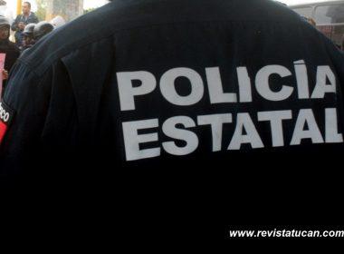 Intervención de la Policía Estatale ha evitado en múltiples ocasiones linchamientos en distintas regiones de Oaxaca