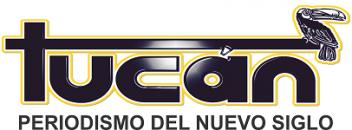 Revista Tucán | Es una Publicación Editada por Quetzalcoatl Editores, Derechos de Autor No. 04-2010-012916454600-102. Ditribuido e Impreso por Quetzalcoatl Editores.