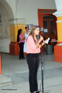 Belem Lira Hernández