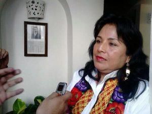 Itaisa López