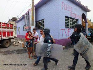 Mechoacán1