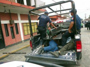 Mechoacán2