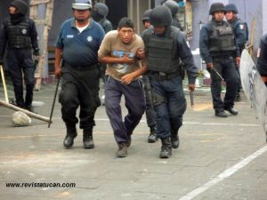 Mechoacán3