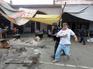 Mechoacán4