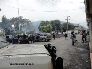 Mechoacán7