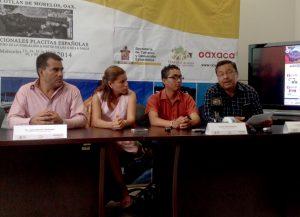 Placitas Españolas 2014