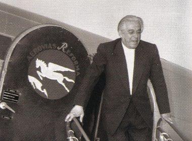 Renato Leduc