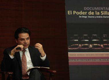 Andrés Clariond