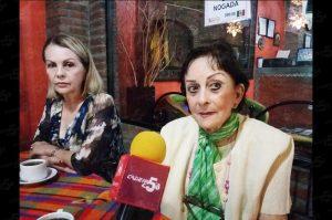 Carmen Aída Guerra Miguel