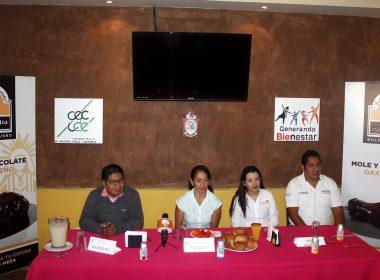 Deportes Oaxaca