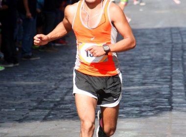 Carlos López, Ganador Absoluto