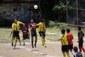Retiro vs Pumas en Santa Lucía