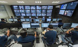 911 Oaxaca