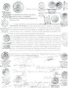acuerdo-de-asamblea-de-mazatlan