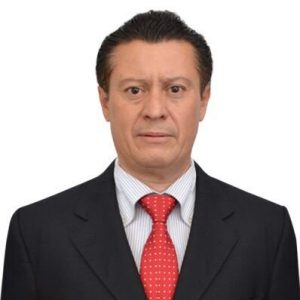 david-romero-villalobos