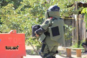 especialista-en-explosivos-del-ejercito-mexicano_1474495947457