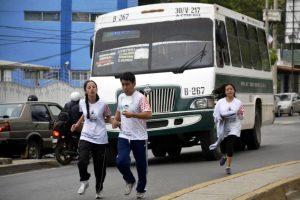 falta-de-seguridad-vial-para-corredores