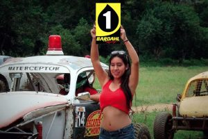 off-road-oaxaca