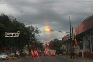 semafos-sobre-calzada-heroes-de-chapultepec_1474495890199