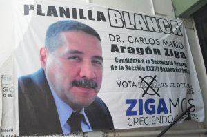 candidato-de-la-planilla-blanca-a-la-secretaria-general