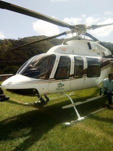 helicoptero-oficial