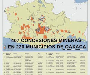 mapa-de-mineras-en-operacion-en-el-estado-de-oaxaca