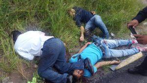 normalistas-de-ayotzinapa