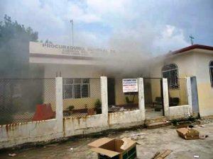 quema-de-centros-de-justica