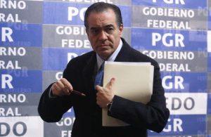 Ricardo Nájera Herrera