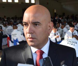 José Raymundo Tuñón Jáuregui