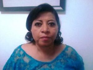Rosa Martha