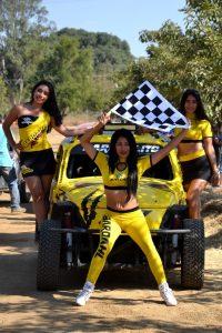 Gran Premio Tucán