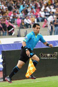 Igor Itzsvan Flores