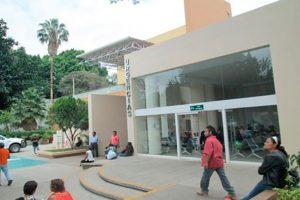 Urgencias IMSS Oaxaca