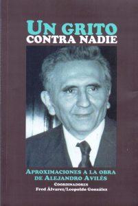 Alejandro Avilés