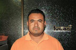 Eloy López Hernández