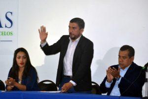 Said Hernández