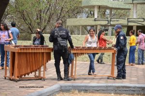 Suspenden evento cultural
