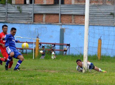 Estadio Manuel Cabrera Carrasquedo
